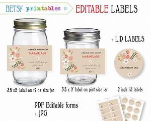 labels for canning jar labels mason jar lid labels pdf With canning jar sticker labels