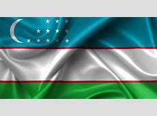 Flagz Group Limited – Flags Uzbekistan Flag Flagz
