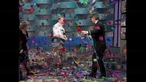 americas funniest home  balloon antics youtube
