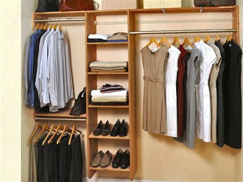 menards kitchen design closet kit roselawnlutheran 4066