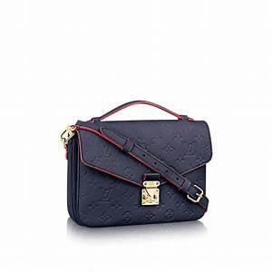 Louis Vuitton Damen Handtaschen : neuheiten damen kollektion louis vuitton louis vuitton handtaschen in 2019 taschen ~ Frokenaadalensverden.com Haus und Dekorationen