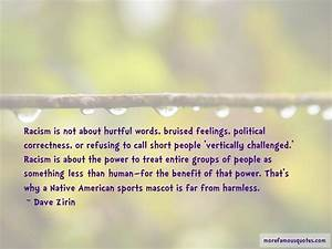 Information About Power Of Hurtful Words Quotes Yousenseinfo