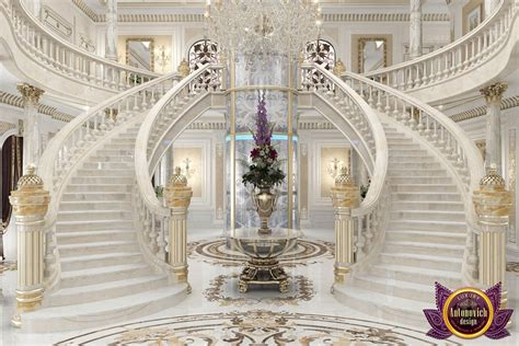 magnificent modern palace  katrina antonovich  luxury antonovich design
