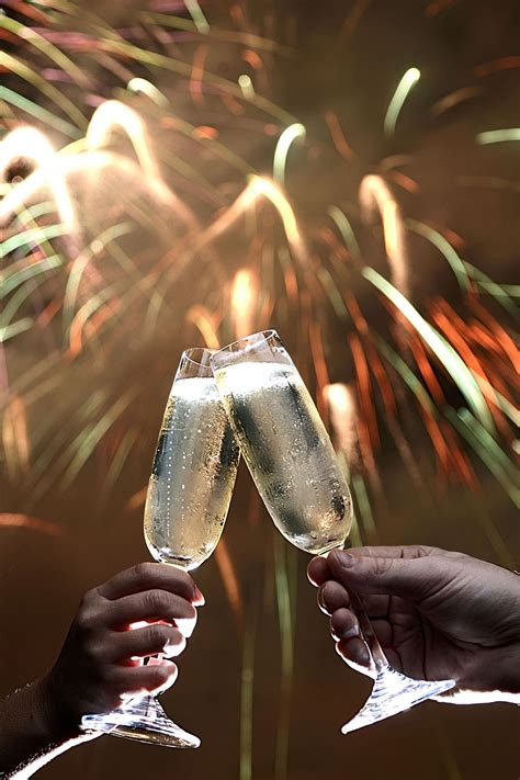 new years toast new years eve schedule of events at walt disney world resort disney every day