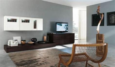 modern italian interior design 3