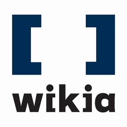 Wiki Wikia Mod Edain