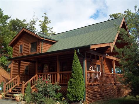 sevierville tn cabin rentals cove mountain resorts vacation rental agents 3202