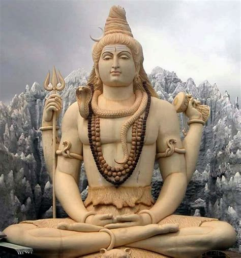 nice shiv images   high resolution image wallpapers