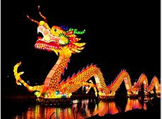 Lunar New Year Activities and Teaching Resources Scholastic