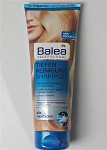 haarprodukte ohne silikone shampoo conditioner haarkur With katzennetz balkon mit gard volumen haarspray