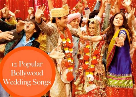 images  ethniccultural weddings jevel