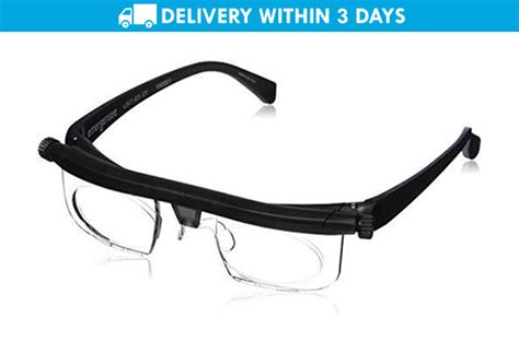 the kooples siege social eyeglass lenses with home delivery 100 images buy