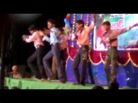 Download Telugu Jesus Christmas Song Youth Christmasmp3