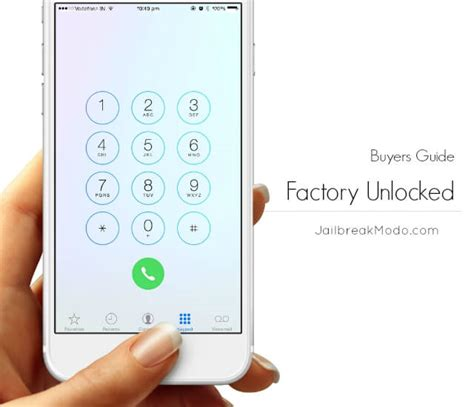 how to tell if iphone is unlocked how to check if iphone is factory imei unlocked or not