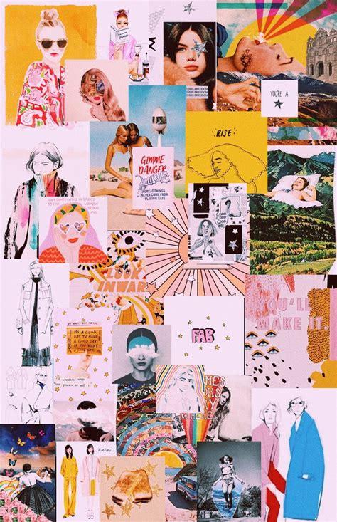 pin by araudah bastian on colllllll iphone wallpaper