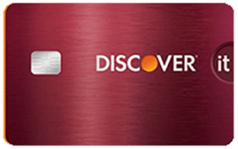 In fact, discover ranked second among 11 major issuers in j.d. Discover Credit Cards | 2017 Reviews & Rankings | Discover Card Offers & Comparison Review ...