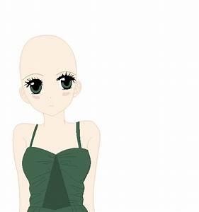 Pretty Dress Base by SquidwardBases on DeviantArt