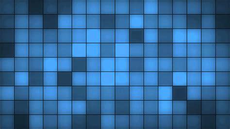 blue tiles hd background loop youtube