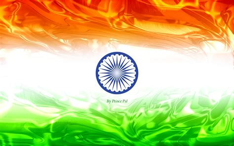 Beautiful Indian Flag (tiranga) Wallpapers Happy