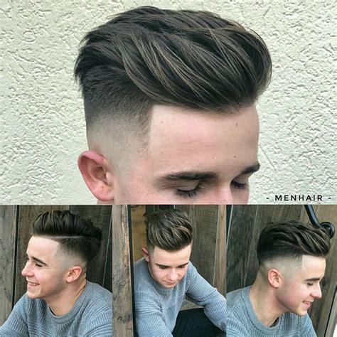 Pin en Corte de pelo