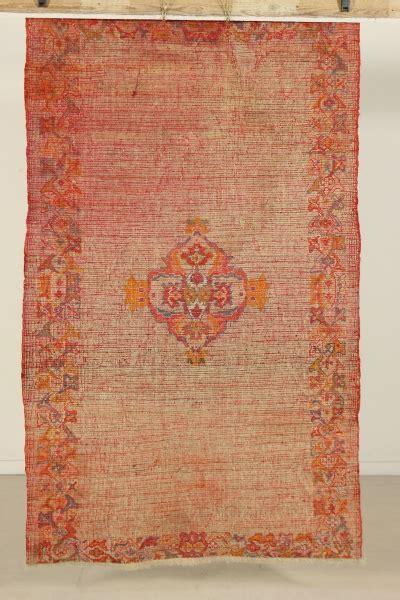 tappeto kazak tappeto kazak turchia tappeti antiquariato
