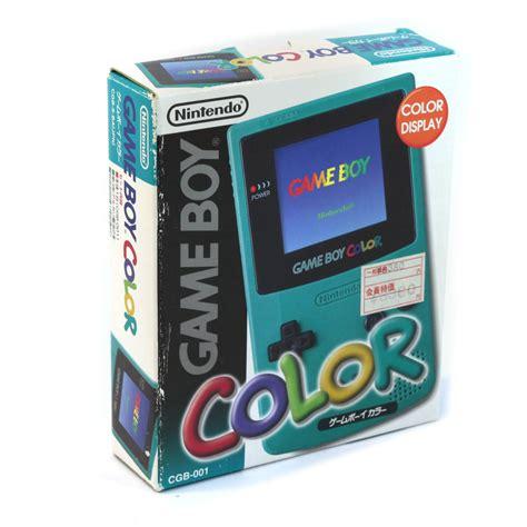 ebay gameboy color ebay gameboy color gameboy color consoles ebay