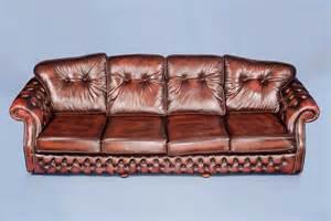 chesterfield sofa gebraucht ebay chesterfield sofa gebraucht original chesterfield sofa garnitur zweisitzer sessel rot