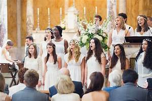 expert tips on hiring live musicians for your wedding by With live musicians for wedding ceremony