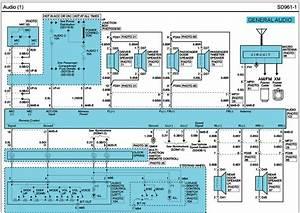 2006 Hyundai Elantra Engine Control Wiring Diagram 60 216 19 Marcella Hazan 41478 Enotecaombrerosse It