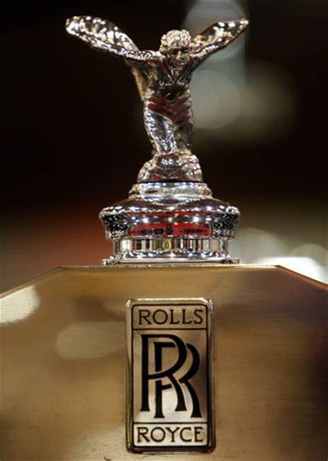 rolls royce car logo http astonmartinvanquishnew blogspot com 2014 12 rolls