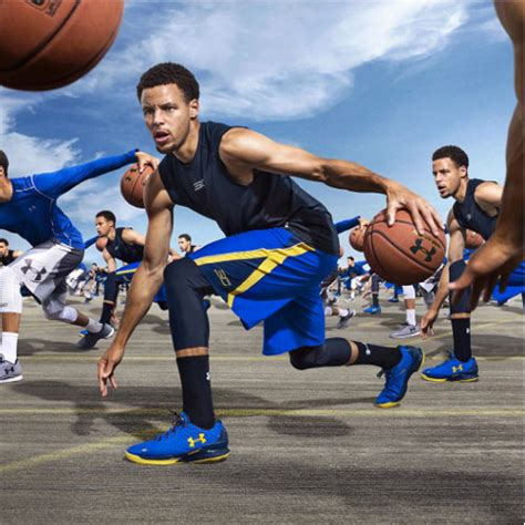 brandchannel ruleyourself  armour launches