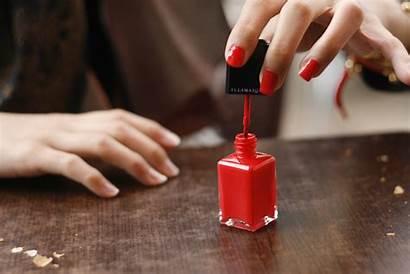 Polish Nail Nails Fingernail Varnish Nailpolish Manicure