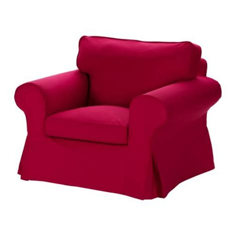 ikea ektorp cover for arm ikea ektorp armchair slipcover chair cover idemo