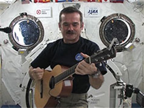 nasa station boosts orbit rrm work resumes