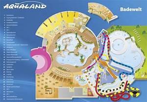Aqualand Köln Gutschein : gutschein f r das aqualand in k ln f r 14 p p inkl sauna travel ~ Orissabook.com Haus und Dekorationen