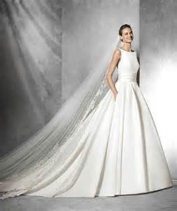 robe de mariã e discount robe de mariée princesse avec traine robe de princesse satin original chargeur robe de mariée