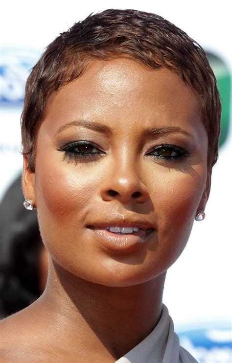 HD wallpapers hairstyles for round faces african american