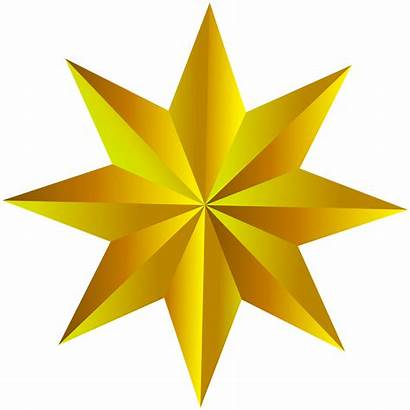 Yellow Clipart Decorative Transparent Elements Yopriceville