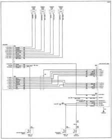 2001 ford f150 stereo wiring diagram 2001 image similiar ford explorer stereo wiring diagram keywords on 2001 ford f150 stereo wiring diagram