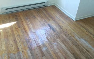hardwood floors jersey city restoring hardwood floors ocean city nj 08226