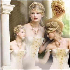 Love Story-The song images taylor swift-love story ...