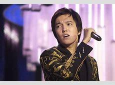 Dimash Kudaibergen to represent Kazakhstan at Eurovision?