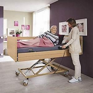 Aufstehhilfe Bett Elektrisch : aufstehhilfen im preisvergleich f r sanit tsbedarf ~ Eleganceandgraceweddings.com Haus und Dekorationen