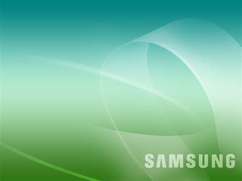 Samsung Wallpapers Free Download #6927976