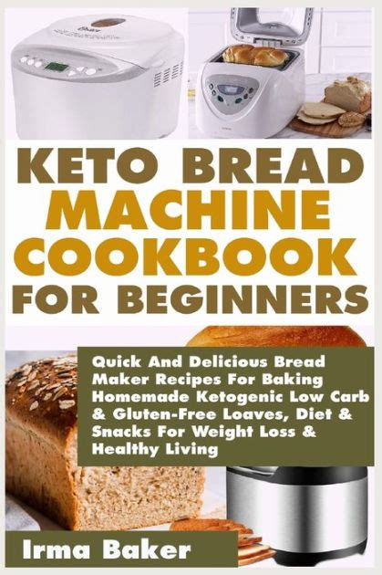 While we're at it i'll tell you that this recipes does contain gluten (sorry gluten free friends). Keto Bread Recipes For Bread Machines : Caraway Rye Bread For The Bread Machine Recipe ...