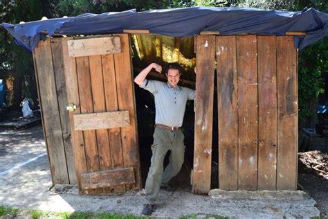 ma cabane au fond du jardin blog de larascasse06