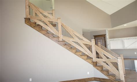 unique stair railings unique banister railings stair