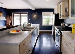 cool sunburst mirror wall decor decorating ideas gallery With kitchen colors with white cabinets with wall art mirrors contemporary