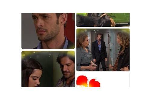 Download triumph of love telenovela :: ocholnelca