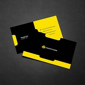 Business card size photoshop template best for Business card size photoshop cs6